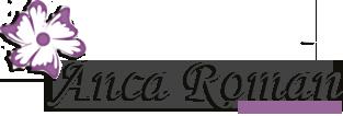 Anca Roman