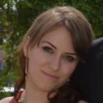 Ioana